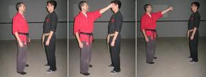 Critical Distance: A Self-defense Must