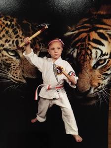 karate a journey between a 1st We offer classes in kid's karate, kempo martial arts, shaolin kung fu, self defense, anti-bullying techniques and kickboxing our martial arts school is located in the heart of french valley, winchester, california.